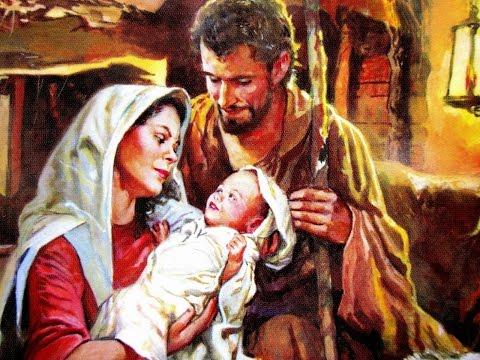 Daivame Ninne Jesus Christ Song | | Gift of the holy spirit | | Christian Devotional Songs 2014