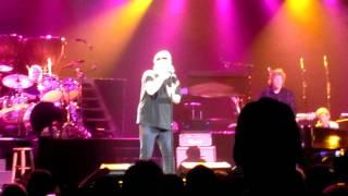 Bob Seger Old Time Rock & Roll 5-26-11