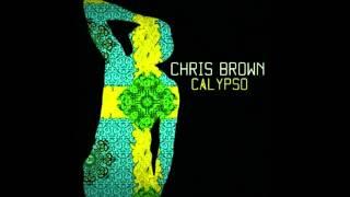 Chris Brown - Calypso (Official Single)