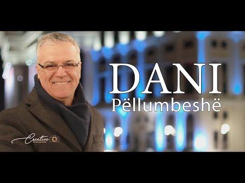 Dani - Pellumbeshe