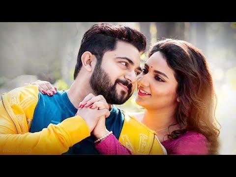 Kolkata Bengali New Movie _ indian bangla new movie