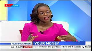 How do you save for the festive season: Your Money