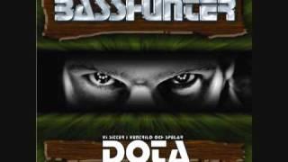 Basshunter - Oh Sandra Remix