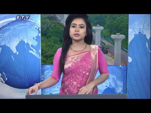 09 AM News || সকাল ০৯ টার সংবাদ || 04 July 2020 || ETV News