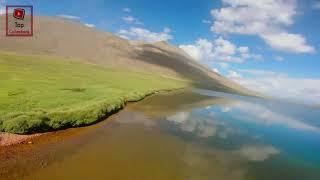Beautiful Gilgit Baltistan FPV Videos part-III   Cinematic Cinewhoop   Pakistan