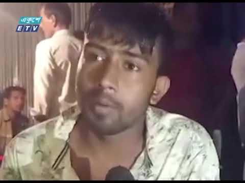 যে কারণে ভাই, ভাবী, ভাতিজাকে খুন করে মাটিচাপা দেয় ছোট ভাই | ETV News