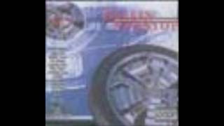 Young Gunz - Can't Stop Won't Stop - Big Pic & AD - Ballin Nonstop - Track 06