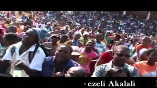 Phathwa-kahle/ Promo DVD.