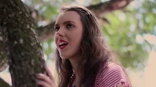 Sea Of Lovers - Christina Perri (Cover by Mari Dauer)