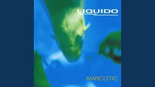 Narcotic (Long Version)