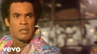 Boney M.   Daddy Cool (Sopot Festival 1979) (VOD)