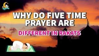 how many rakats in isha prayer - 免费在线视频最佳电影电视