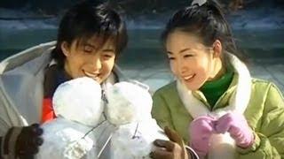 2000~11 Best Korean Drama Soundtracks50 Songs