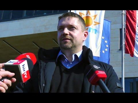Két hét és kiderül, mennyi gázt lopott a Fidesz