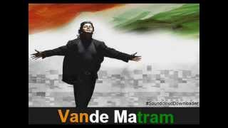 Maa Tujhe Salaam full song by A.R. Rahman