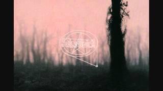 Subsonica - Liberi Tutti (live)