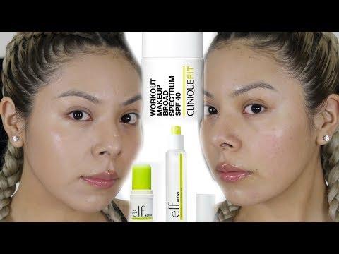 Пигментация кожи лица от чего