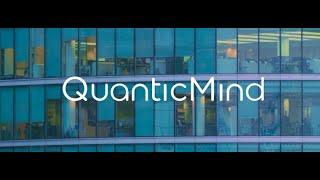 QuanticMind video