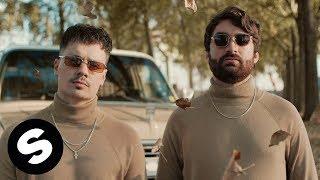 HI LO & Mike Cervello   Impulse