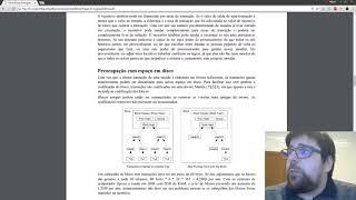 Bitcoin Whitepaper erklarte PDF