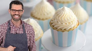 how to make store icing taste homemade