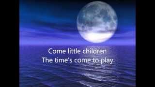 Children of the Night (Lyrics)