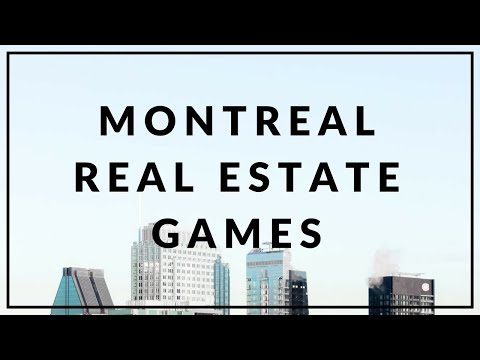 mp4 Real Estate Agent Montreal, download Real Estate Agent Montreal video klip Real Estate Agent Montreal