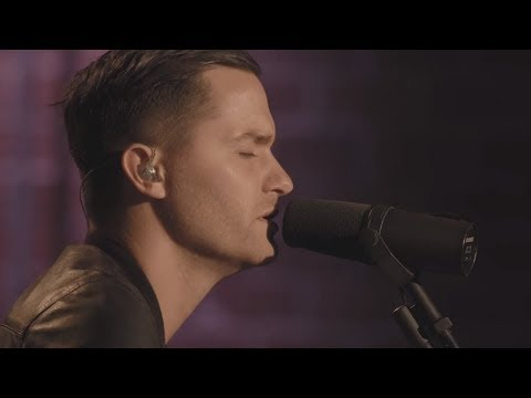 Build My Life - Youtube Live Worship