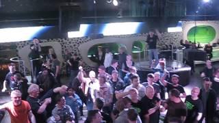 30 Years of Techno Club - Talla plays World in my Eyes