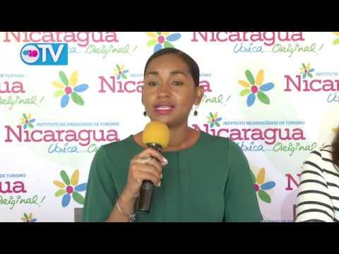 Lanzan nuevas ofertas turísticas para este fin de semana en Nicaragua