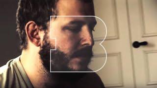 "Video thumbnail of ""Bon Iver - Lump Sum | A Take Away Show"""