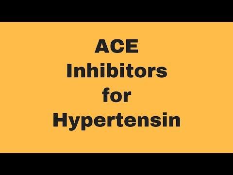 Los factores de riesgo para la hipertensión renal