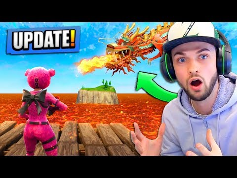 How To Change Hero In Fortnite Save The World Xbox