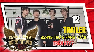 trailer-tap-12-du-lich-ky-thu-2019-phien-ban-giai-ma-ky-tai-%f0%9f%92%96