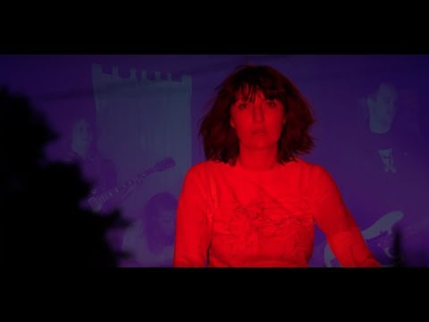 Video Western Medication - Chins (Official)
