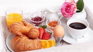 Классическая музыка для завтрака, классика для завтрака, Classic Music Breakfast with friends