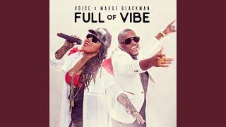 Full Of Vibe