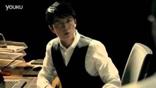 CM福山雅治meiji明治キシリッシュ「真夏の方程式×XYLISH」