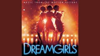 Dreamgirls (Finale) (Highlights Version)