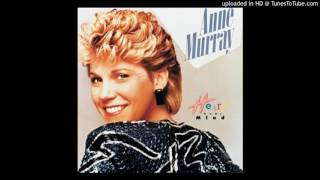 Anne Murray - Love You Out Of Your Mind