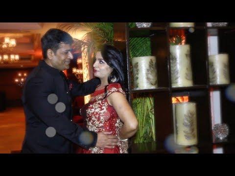20th Wedding Anniversary of Dr. Vikas Jain and Mrs. Shalini Jain   7th May 2017