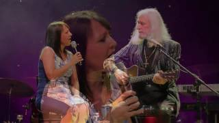 Janey Kirk & Charlie Landsborough -  Everytime Two Fools Collide