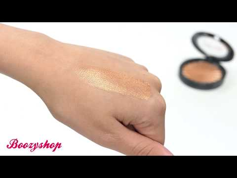 Ofra Cosmetics Ofra Nikkietutorials Highlighter Blind the Haters