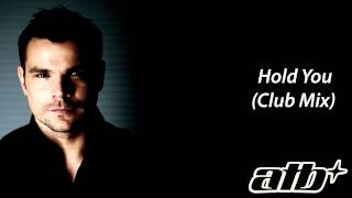 ATB - Hold You (Club Mix)