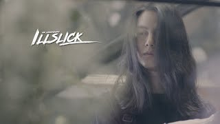 ILLSLICK - จริงๆแล้ว [Official Music Video]