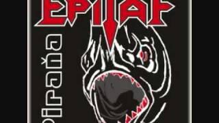 Epitaf - Když Láska Umírá