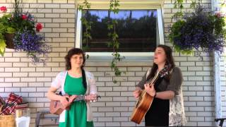 "Acoustic cover ""Lay Me Down"" Chris Tomlin"