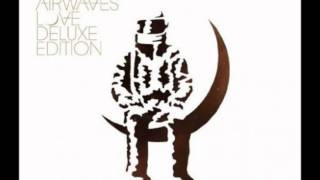 Angels & Airwaves - Moon As My Witness