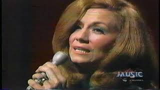 Dottie West - Forever Yours