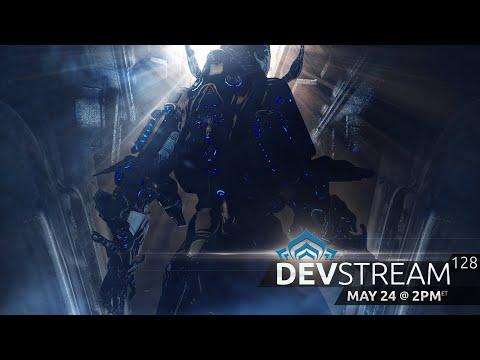 Warframe | Devstream #128